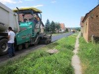 asfaltiranje-vinogradska-1