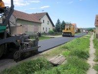 asfaltiranje-vinogradska
