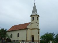 crkva-seona
