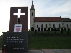 crkva-spomen-obiljezje
