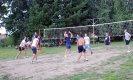 nogometni-turnir-1