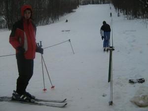 skijaliste-3