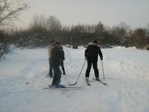 skijaliste-4