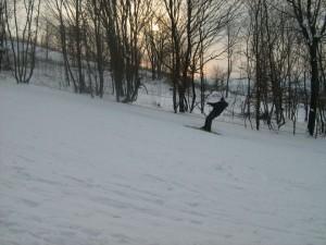 skijaliste-5