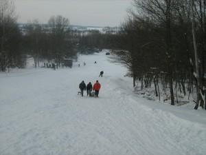 skijaliste-6