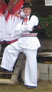 tomislav-katavic-jale-1