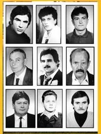 vukovarci_donja_moticina-poginuli