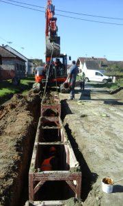 pocetak-radnje-kanalizacije-1