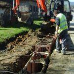pocetak-radnje-kanalizacije-2