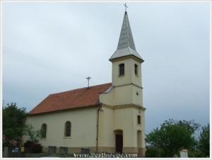 Crkva_Sv_Mihovila-Crkva_Sv_Mihaela