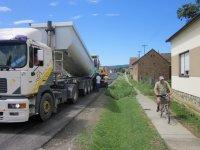 asfaltiranje-vinogradska-2