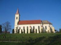 crkva-dm
