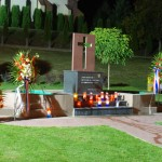 donja_moticina17_11_spomenik-braniteljima
