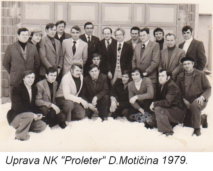 nk-moticina-slika-1