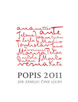 popis-logo