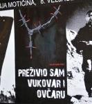 promocija-knjige1-3