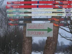 skijaliste-1