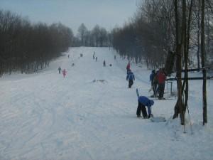 skijaliste-2