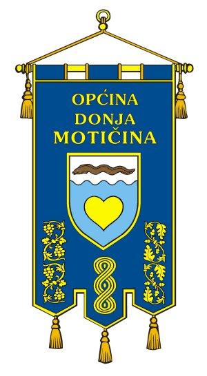 svecana-zastava-opcine