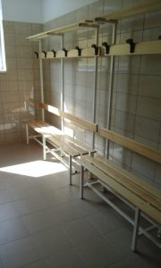 dvorana (4)