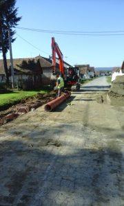 pocetak-radnje-kanalizacije-3