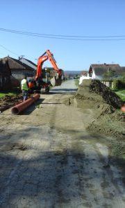 pocetak-radnje-kanalizacije-4