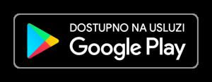 DonjaMoticina-AplikacijaViko-PreuzmiAplikaciju-GooglePlay